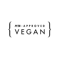 PETA-Approved-Vegan-Logo