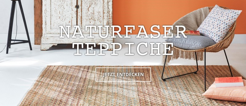 Outlet Teppiche