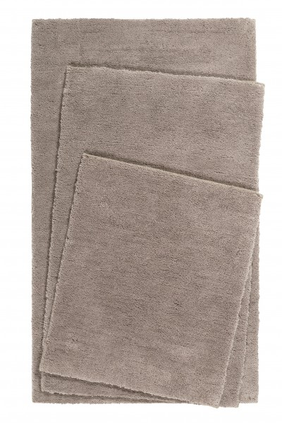 Esprit Bad Teppich » Natural Remedy « uni taupe